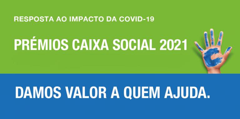 Premio-Caixa-Social_1004x500
