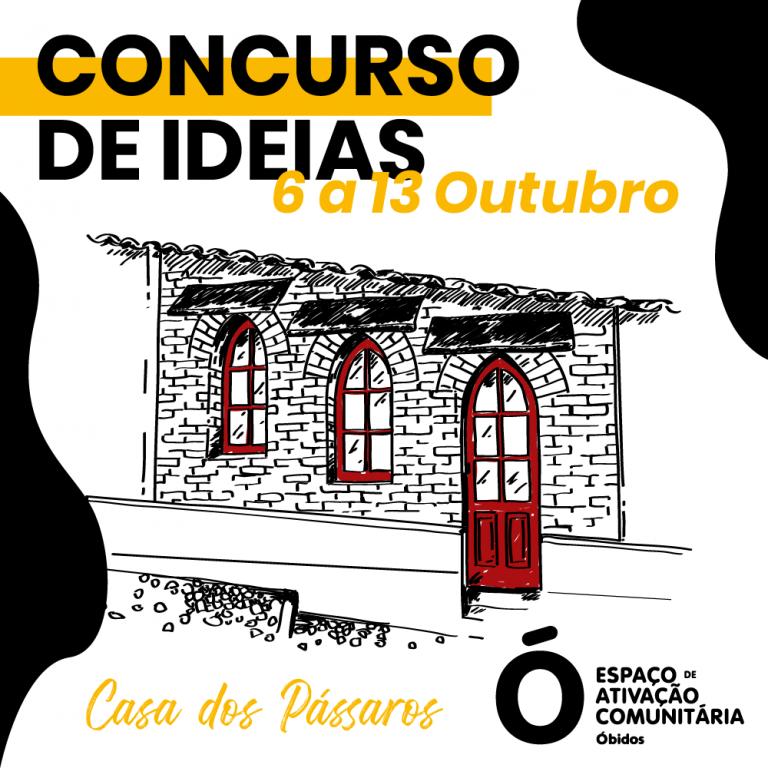 WEB_ConcursoIdeias
