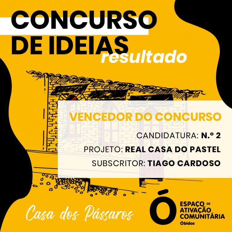 resultado_ConcursoIdeias