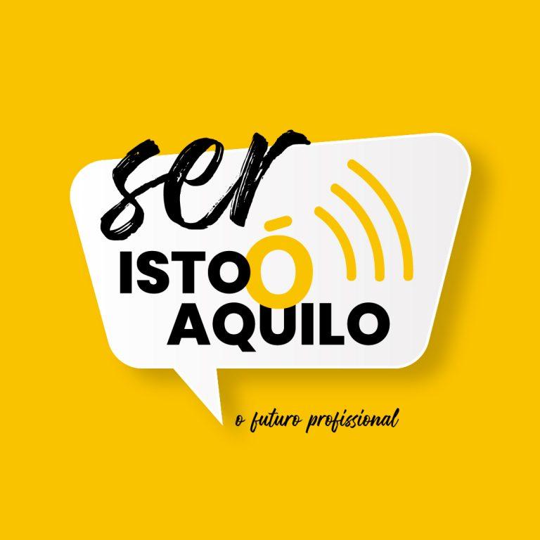 logo_PODCAST_amarelo